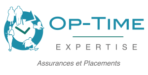 Op-Time Expertise